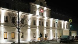 Lambrechterhof