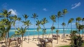 Breathless Punta Cana Resort