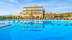 Laguna Holiday Resort