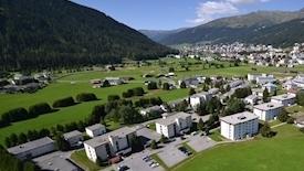 Solaria (Davos)