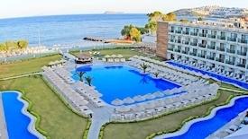 Kairaba Bodrum Princess Resort