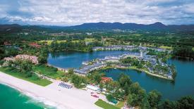 Angsana Laguna Phuket (ex. Sheraton Grande Laguna)