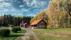 Mińsk i polskie Kresy