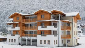 Nele Residence