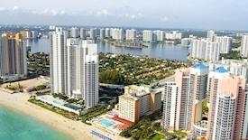 Miami - Sunshine State