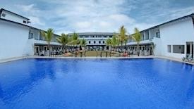 Coco Royal Beach Resort