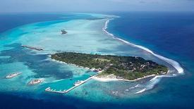 Lhohifushi