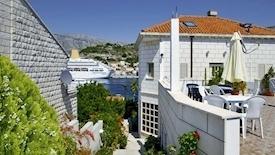 Dubrovnik - Apartament