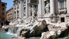 Magia Rzymu