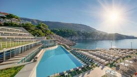 Rixos Premium Dubrovnik (ex Rixos Libertas)