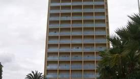 Don Carlos Leisure Resort