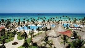 Bahia Grand Principe Punta Cana