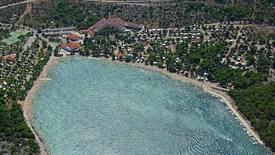 Jezera Lovisce