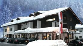 Klostertaler Hof