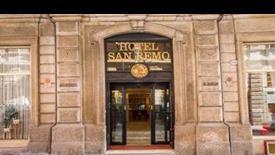 San Remo (Rzym)