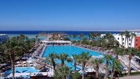Arabia Azur