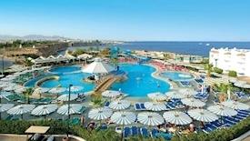 Dreams Beach (Sharm El Sheikh)