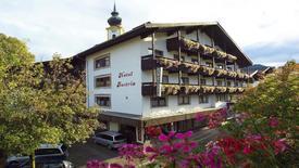 Austria (Soll am Wilden Kaiser)