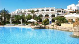 Savoy (Sharm El Sheikh)