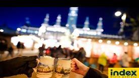 Sylwester Wiedeń + Bal