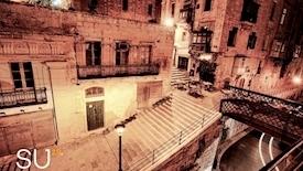 SU29 Valletta
