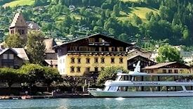 Seehof (Zell am See)