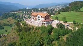 Lagorai Resort & Spa