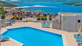 Riva Bodrum Resort (ex Art Bodrum)