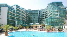 Primorsko Del Sol (ex Grand Hotel Primorsko)