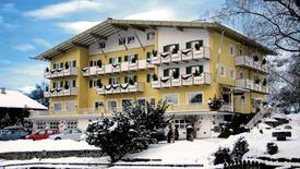 Parc Florian