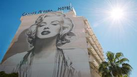 Best Western Plus Cannes Riviera