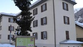 Club Soggiorno Dolomiti