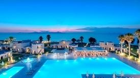 Aeolos Beach (Kos)