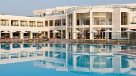 Sentido Apollo Blue Palace