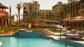 Panorama Bungalows Hurghada