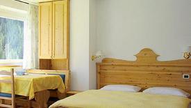 Alpenroyal Apartments