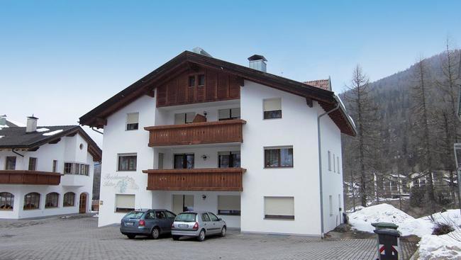 Aster Apartments Haus W Ochy Narty I Noclegi W