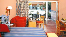 Playabella Spa Gran