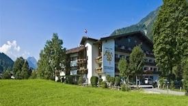 Sonnalp (Kirchberg in Tirol)