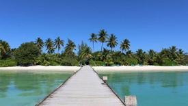 Herathera Island