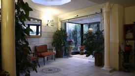 Villa Linda (Giardini Naxos)
