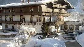 Siegelerhof