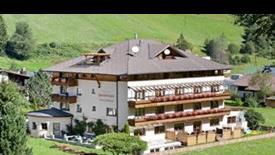 Alpenkonigin
