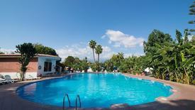 Villaggio Alkantara