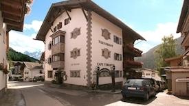 Tirolerhof (Serfaus)