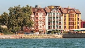 St. George (Pomorie)