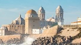 Od Al Andalus do Andaluzji