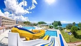 Gumuldur Resort