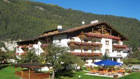 Belvedere (Ried im Oberinntal)