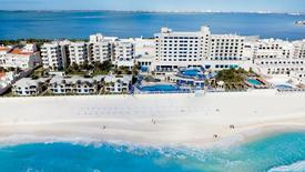 Occidental Tucancun (ex Barcelo Tucancun Beach)